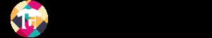 Estampados Teloestampo